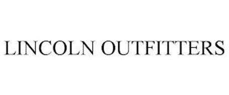 LINCOLN OUTFITTERS