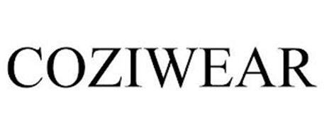 COZIWEAR