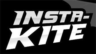 INSTA-KITE