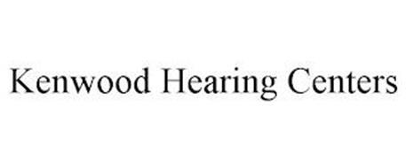 KENWOOD HEARING CENTERS