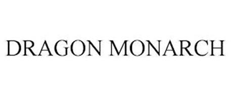 DRAGON MONARCH