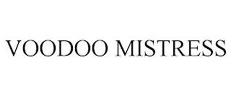 VOODOO MISTRESS