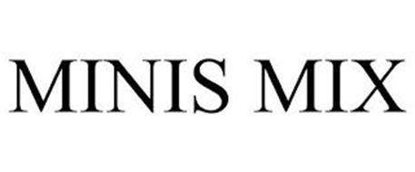 MINIS MIX