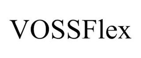 VOSSFLEX
