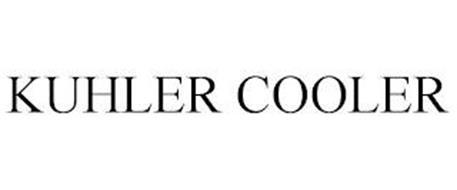 KUHLER COOLER