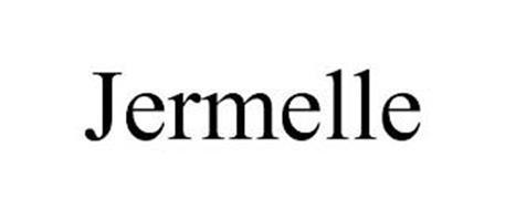 JERMELLE
