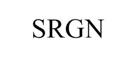 SRGN
