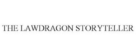 THE LAWDRAGON STORYTELLER