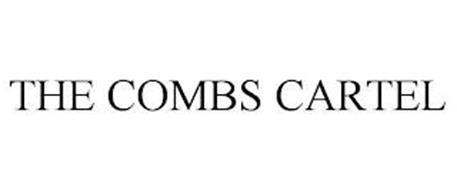 THE COMBS CARTEL