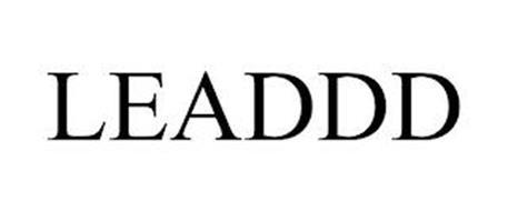 LEADDD