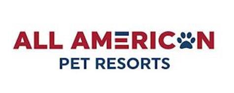 ALL AMERICAN PET RESORTS