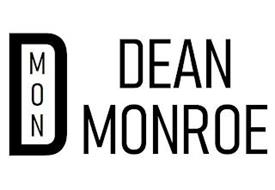 D DEAN MONROE DMON