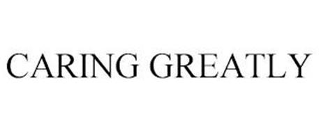CARING GREATLY