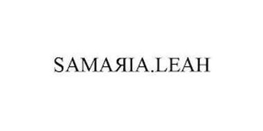 SAMARIA.LEAH