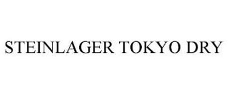 STEINLAGER TOKYO DRY