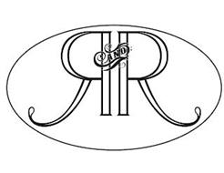 R AND R