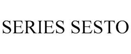 SERIES SESTO