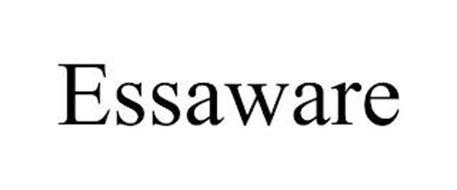 ESSAWARE
