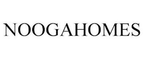 NOOGAHOMES