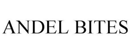 ANDEL BITES
