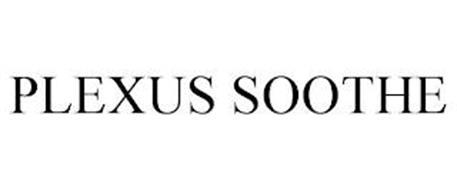 PLEXUS SOOTHE