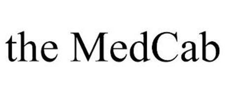 THE MEDCAB