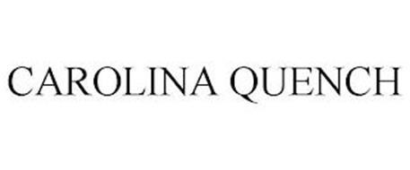 CAROLINA QUENCH
