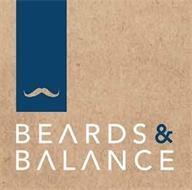 BEARDS & BALANCE