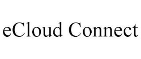 ECLOUD CONNECT