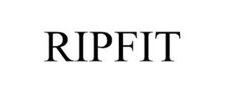 RIPFIT