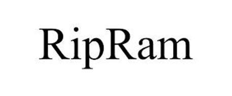 RIPRAM