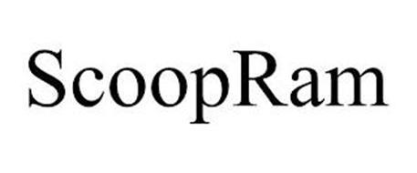 SCOOPRAM