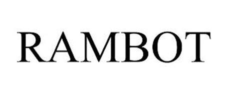 RAMBOT