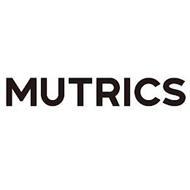 MUTRICS