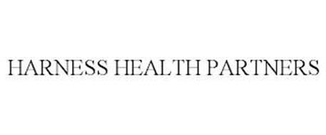 HARNESS HEALTH PARTNERS