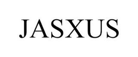 JASXUS