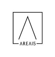 A AREA 15