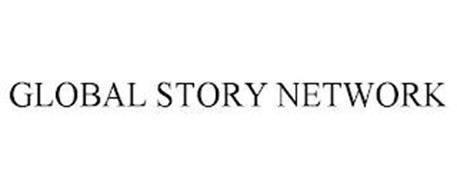 GLOBAL STORY NETWORK