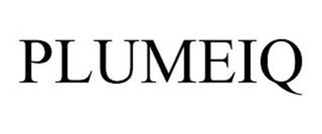 PLUMEIQ