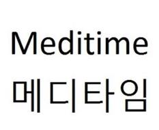 MEDITIME