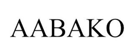 AABAKO