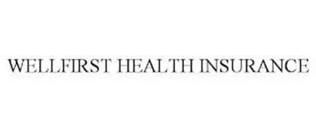 WELLFIRST HEALTH INSURANCE