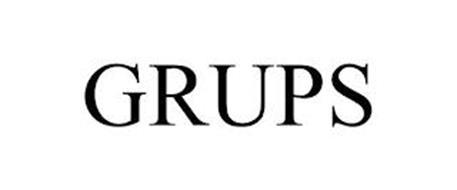 GRUPS