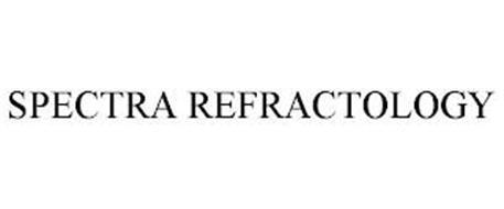 SPECTRA REFRACTOLOGY