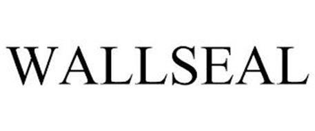 WALLSEAL