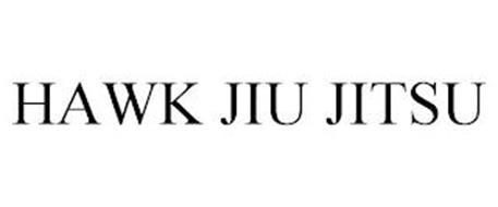 HAWK JIU JITSU
