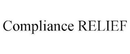 COMPLIANCE RELIEF