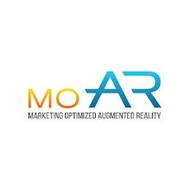 MO AR MARKETING OPTIMIZED AUGMENTED REALITY
