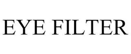 EYE FILTER