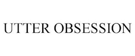 UTTER OBSESSION